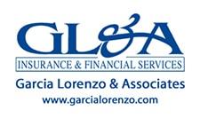 Garcia Lorenzo