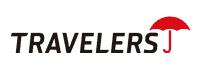 Commerical_logo1