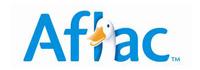 Aflac-insurance-logo